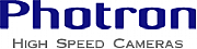 Photron (Europe) Ltd logo