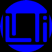 Pi Logic Ltd logo