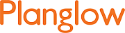 Planglow Ltd logo