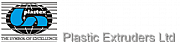 Plastic Extruders Ltd logo