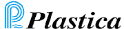 Plastica Ltd logo