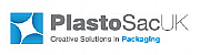 Plasto-Sac UK Ltd logo