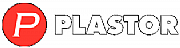 Plastor Ltd logo