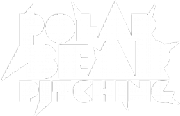 Polar Bear 1 Ltd logo