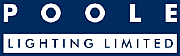Poole Lighting Ltd logo