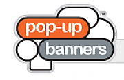 Pop-Up Banners logo