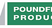 Poundfield Products Ltd logo