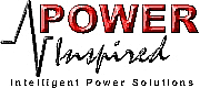 Power Inspired Ltd logo