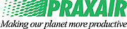 Praxair Surface Technologies Ltd logo