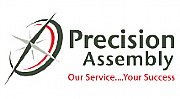 Precision Assemblies Ltd logo