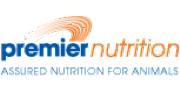 Premier Nutrition Products Ltd logo