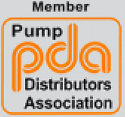 Prestige Pumps Ltd logo