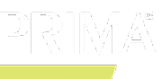 Prima Tapes & Labels logo