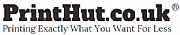 Print Hut Ltd logo