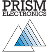 Prism Electronics Ltd logo