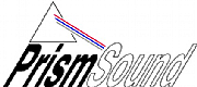 Prism Sound Ltd logo