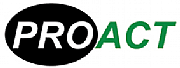 Proact Medical Ltd logo