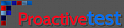 Proactive Test Solutions Ltd logo