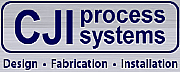 Production Equipment Sales Ltd logo