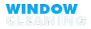 Professional Window Cleaning London logo