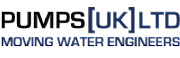Pumps (UK) Ltd logo