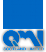 QMI (Scotland) Ltd logo