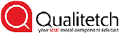 Qualitetch Components Ltd logo