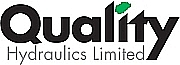 Quality Hydraulics Ltd logo