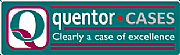 Quentor Ltd logo