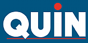 Quin Systems Ltd logo