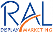R A L Display & Marketing Ltd logo