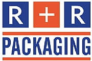 R & R Packaging Ltd logo