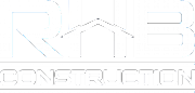 R H Construction Ltd logo