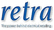 Radio, Electrical & Television Retailers' Association logo