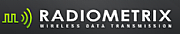 Radiometrix Ltd logo