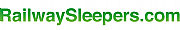 RailwaySleepers.com logo