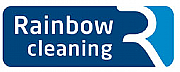 Rainbow Cleaning Ltd logo