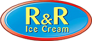 R&R Ice Cream UK Ltd logo