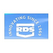 RDS Technology Ltd logo