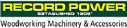 Record Power Ltd logo