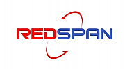 Redspan Solutions Ltd logo
