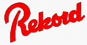 Rekord Sales (Great Britain) Ltd logo