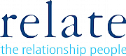 Relate Oxfordshire logo