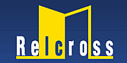 Relcross Ltd logo