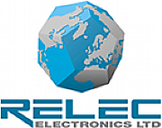 Relec Electronics Ltd logo