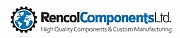 Rencol Components Ltd logo