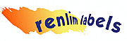 Renlim Self Adhesive Labels logo