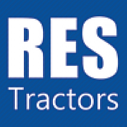 Res Tractors Ltd logo