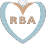 Retail Bridalwear Association Ltd logo