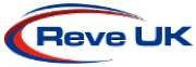 Reve UK Ltd logo
